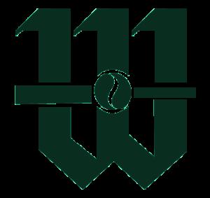 Willetton Baseball Club Wildcats
